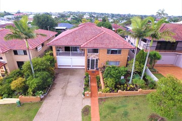 Recently Sold 31 PAVO STREET, CAMP HILL, 4152, Queensland