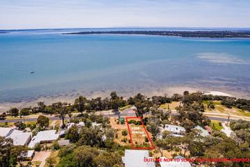 Recently Sold 308 Estuary Road, DAWESVILLE, 6211, Western Australia