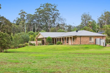 Recently Sold 592 The Entrance Road, WAMBERAL, 2260, New South Wales