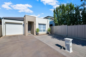 Recently Sold 68b Mayfield Avenue, HECTORVILLE, 5073, South Australia