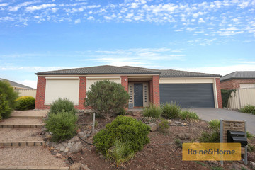 Recently Sold 95 Caitlyn Drive, HARKNESS, 3337, Victoria
