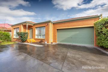 Recently Sold 11/17A Cornish Street, SUNBURY, 3429, Victoria