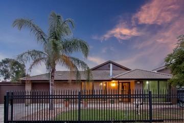 Recently Sold 10 Lynette Lane, SALISBURY DOWNS, 5108, South Australia