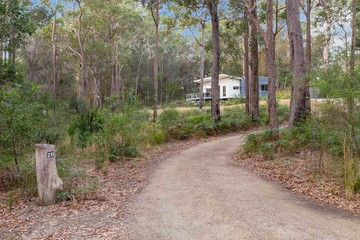 Recently Sold 295 Cullendulla Drive, LONG BEACH, 2536, New South Wales
