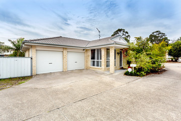 Recently Sold 43b Bagnall Beach Road, SALAMANDER BAY, 2317, New South Wales