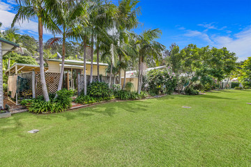 Recently Sold 29/160 The Palms @ Avoca The Round Drive, AVOCA BEACH, 2251, New South Wales