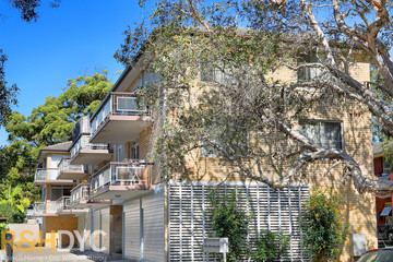 Recently Sold 6/20 Lismore Avenue, DEE WHY, 2099, New South Wales