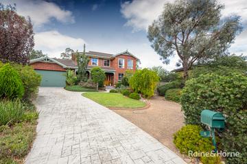 Recently Sold 5 Acacia Court, SUNBURY, 3429, Victoria