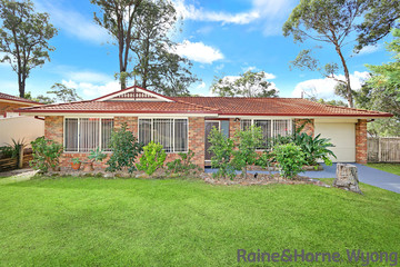 Recently Sold 1 Brittania Drive, WATANOBBI, 2259, New South Wales