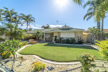 Recently Sold 6 Aralia Place, EATON, 6232, Western Australia