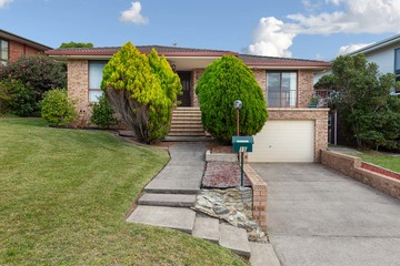 Recently Sold 15 Moorong Crescent, MALUA BAY, 2536, New South Wales