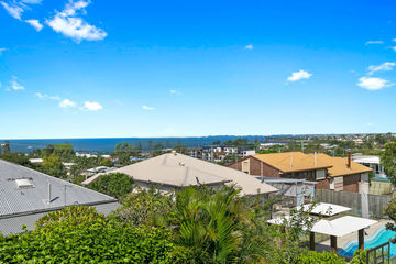 Recently Sold 72 ADAM STREET, WYNNUM, 4178, Queensland