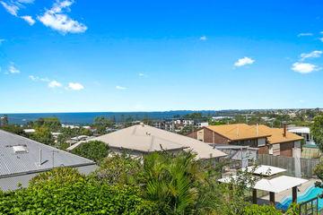 Recently Sold 72 ADAM STREET, WYNNUM, 4178, Queensland