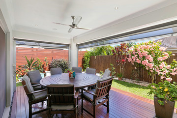 Recently Sold 34 Ronnie Street, CLEVELAND, 4163, Queensland