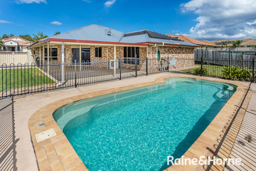 Recently Sold 81 Macdonald Drive, NARANGBA, 4504, Queensland