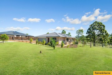 Recently Sold 23 ANTHOULLA AVENUE, WOODFORD, 4514, Queensland
