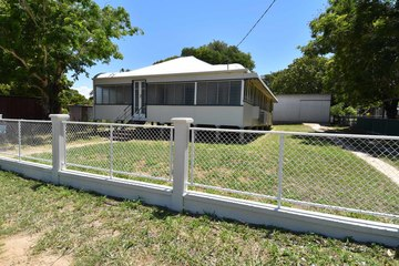 Recently Sold 80 BOUNDARY STREET, CHARTERS TOWERS CITY, 4820, Queensland
