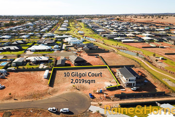 Recently Sold 10 Gilgai Court, DUBBO, 2830, New South Wales
