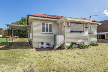 Recently Sold 33 SOUTH STATION ROAD, BOOVAL, 4304, Queensland