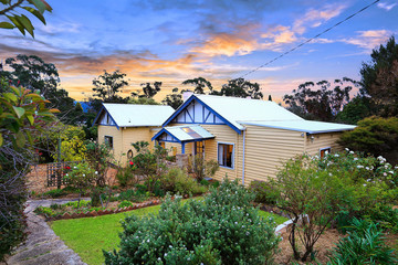 Recently Sold 83-85 Bowral Road, MITTAGONG, 2575, New South Wales