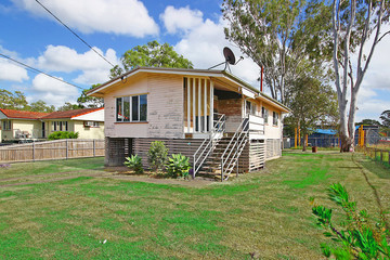 Recently Sold 5 Melbourne Street, BRASSALL, 4305, Queensland