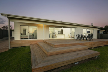 Recently Sold 61 Alexandrina Drive, CLAYTON BAY, 5256, South Australia