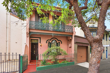 Recently Sold 3 Cooper Street, DOUBLE BAY, 2028, New South Wales