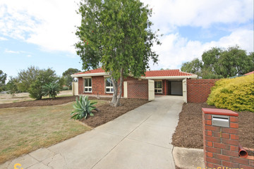 Recently Sold 1 Nicolle Drive, MORPHETT VALE, 5162, South Australia