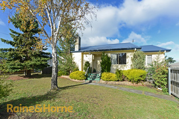 Recently Sold 1/7 Erebus Street, WARRANE, 7018, Tasmania