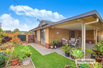 Recently Sold 1/109 Paton Street, WOY WOY, 2256, New South Wales