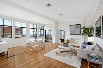 Recently Sold 29 Macdonald Street, VAUCLUSE, 2030, New South Wales