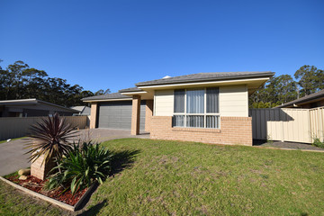 Recently Sold 3 Candlebark Close, WEST NOWRA, 2541, New South Wales