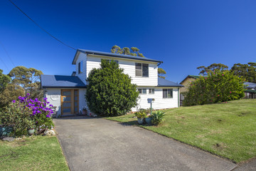 Recently Sold 34 Pengana Crescent, MOLLYMOOK, 2539, New South Wales