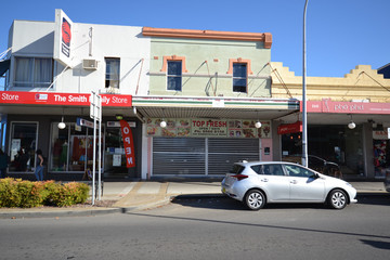 Recently Sold 258 Marrickville Rd, MARRICKVILLE, 2204, New South Wales