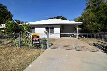 Recently Listed 33a Plant Street, RICHMOND HILL, 4820, Queensland