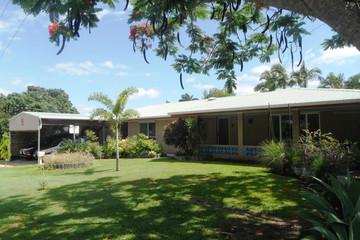 Recently Sold 9 Karl Langer Crescent, MOUNT PLEASANT, 4740, Queensland