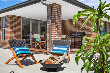 Recently Sold 3 Cooyoyo Close, ULLADULLA, 2539, New South Wales