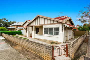 Recently Sold 282 Military Road, SEMAPHORE, 5019, South Australia
