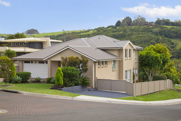 Recently Sold 2 Melia Street, KIAMA, 2533, New South Wales