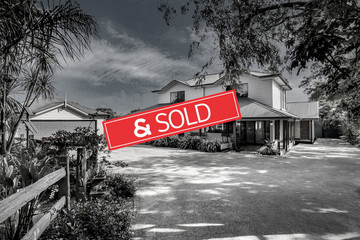 Recently Sold 480 Pacific Highway, WYONG, 2259, New South Wales