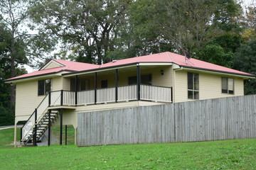 Recently Sold 95 Duke Street, GYMPIE, 4570, Queensland