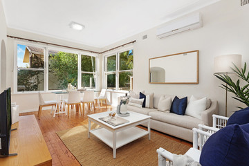 Recently Sold 2 Murriverie Road, NORTH BONDI, 2026, New South Wales
