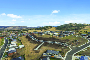 Recently Sold Lot 55 'On Horizons', Cornelius Drive, SORELL, 7172, Tasmania