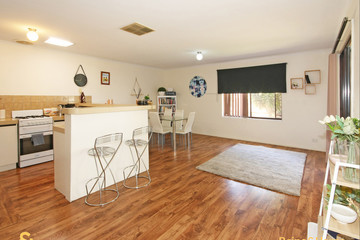 Recently Sold 422 States Road, MORPHETT VALE, 5162, South Australia