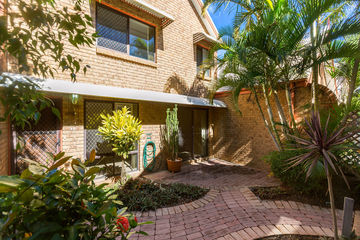 Recently Sold 10/1 KELDA STREET, ROBERTSON, 4109, Queensland