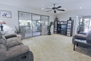 Recently Sold 6720 Tweed Valley Way, STOKERS SIDING, 2484, New South Wales