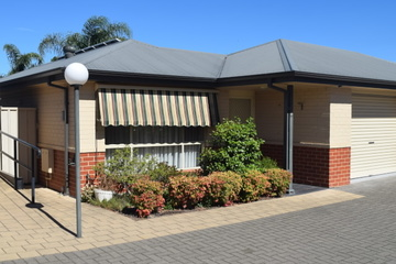Recently Sold 9/171 Gorge Road, PARADISE, 5075, South Australia