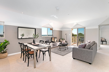 Recently Sold A13/112 Cowles Road, MOSMAN, 2088, New South Wales