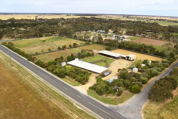 Recently Sold 471 Riverside Road, STRATHALBYN, 5255, South Australia