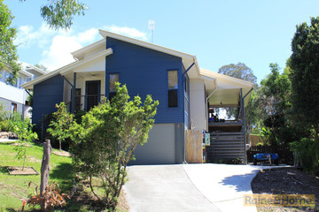 Recently Sold 4 Hovea Drive, POTTSVILLE, 2489, New South Wales